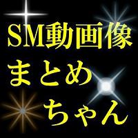 SM���摜�܂Ƃ߂����
