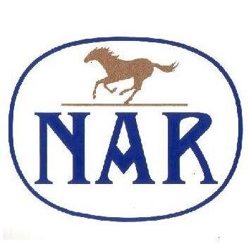 NARグランプリ