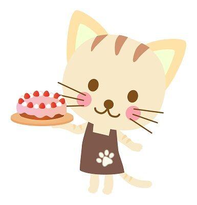 cat_cake_waitress_5202