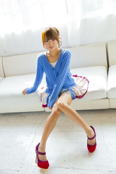 content_sato-yukari-307