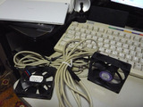 USB-FAN