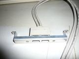 AC-USB02