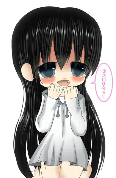 youji1