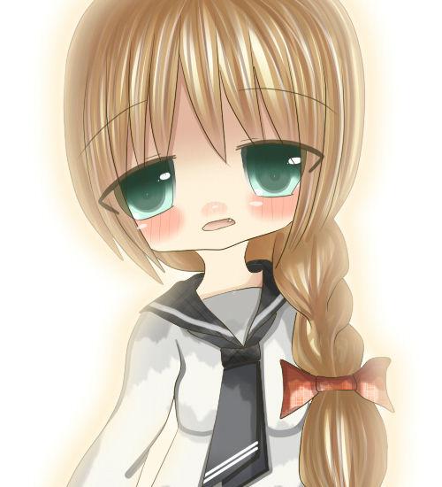 aki1_5
