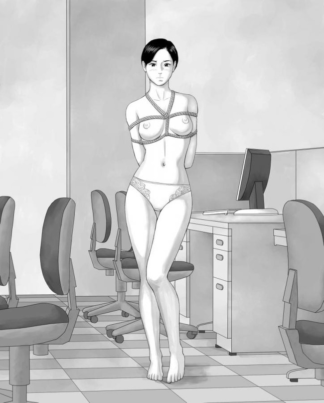 office_lady240s