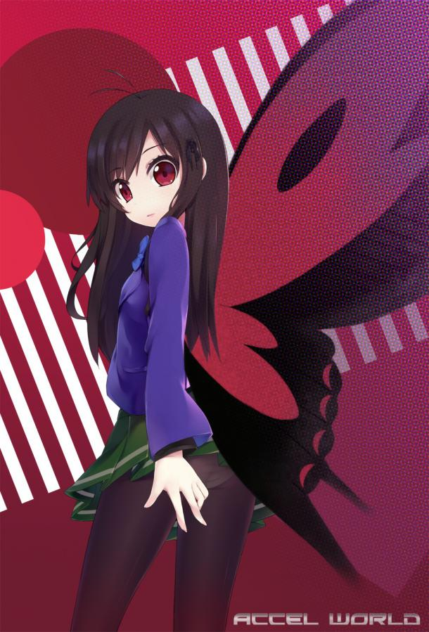 accel_world083s