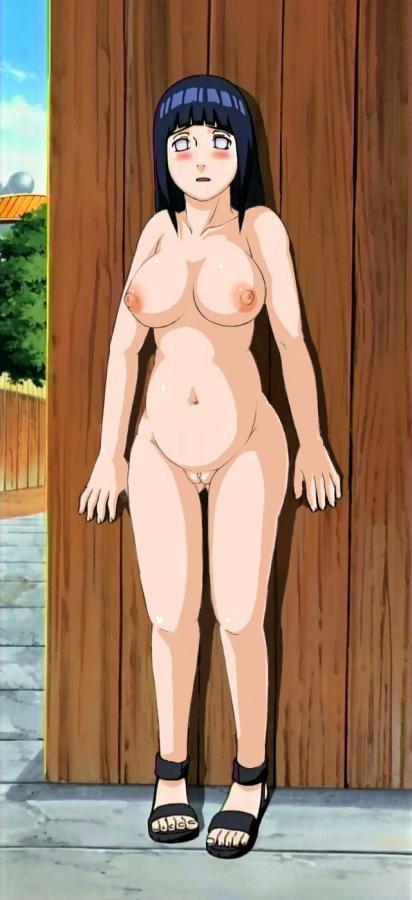 animemanngakora127s