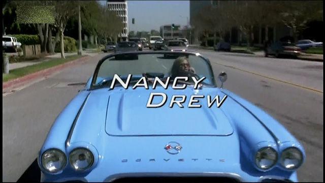 nancy_drew_000