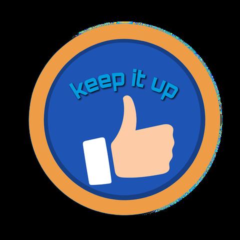 keep-it-up-2634386_640