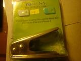 SIM Cutter
