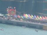 20110619 DragonBoat5