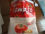 Calbee Tomato chips