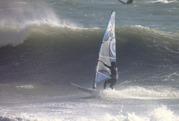 20121118wind