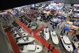 2017boatshow