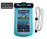 smartphone_case_aqua