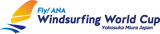 logo_header_2019