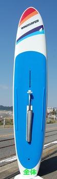 surfur艇_2
