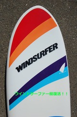 surfur艇_1