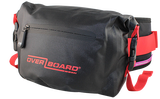 OverBoard-2-Litre-Red