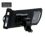 overboard-waterpoof-phone-case-bike-mount-back-ob1156blk_2-1