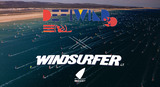 WindsurferXDefiwind3-copie