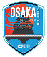 Osaka-Shield-2019-Web-Small