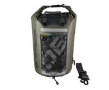 30ltr_ultralight_outdoor_dry%20tube_g