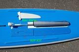 surfur艇_6
