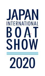 JIBS_logo2020_tate