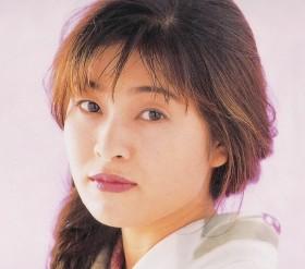 河合美智子の画像 p1_2