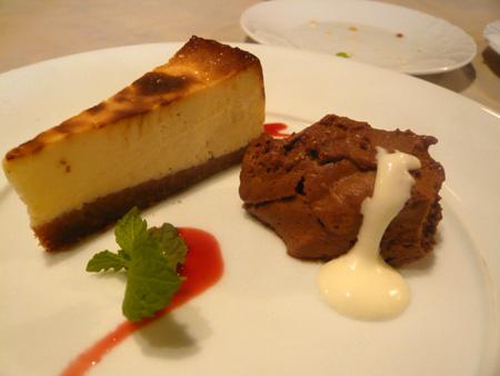 chez-azuma-dessert