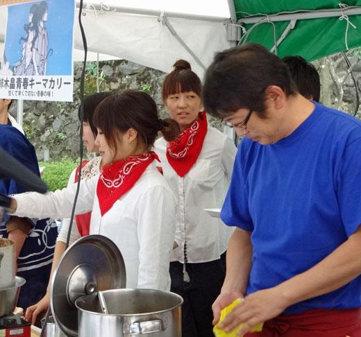 curry-fest-zenshou-koumei-t