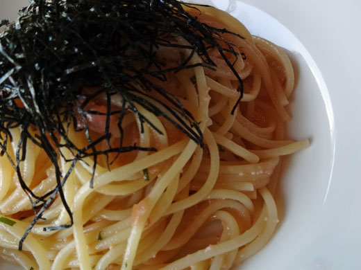 road-pasta-wide
