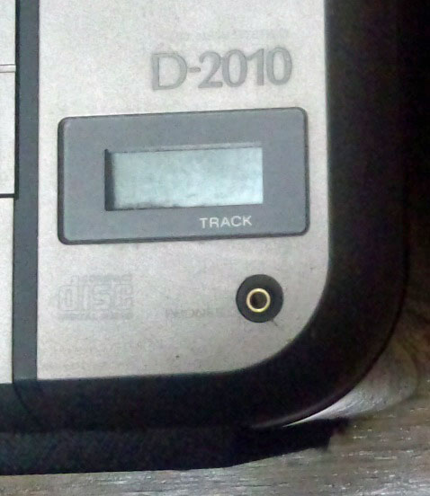 d-2010-2