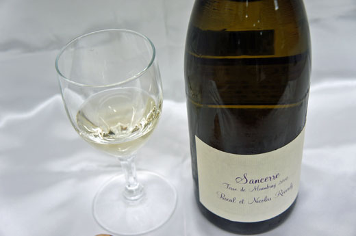 sancerre-glass