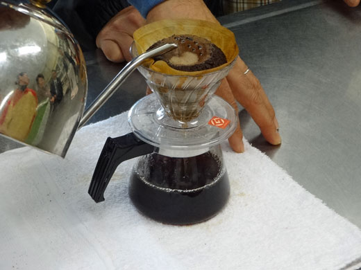 move-coffee-ideal-crater