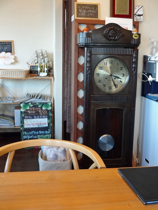 haikara-old-clock