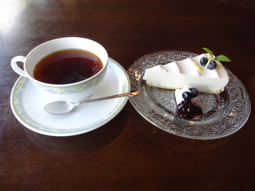 road-cheese-dessert