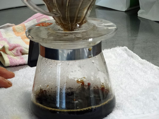 move-coffee-up-equal-down