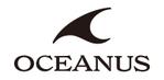 brand_OCEANUS