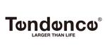 brand_Tendence