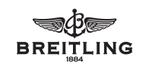 brand_Breitling