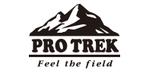 brand_PROTREK