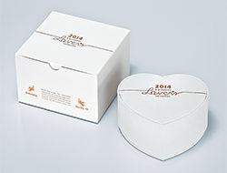 BA-110LB_GA-110LB_LOV-14A_package[1]