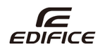 brand_EDIFICE