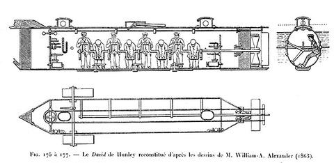 Hunley-1[1]