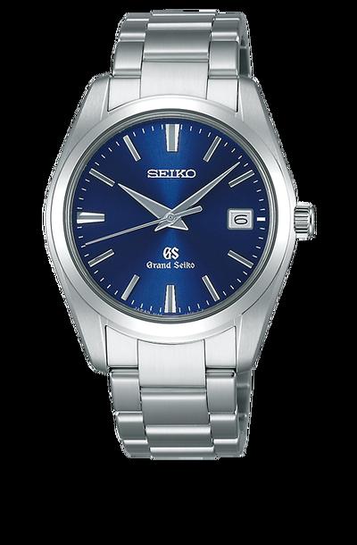 SBGX065[1]