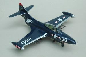 F9F (航空機)の画像 p1_5
