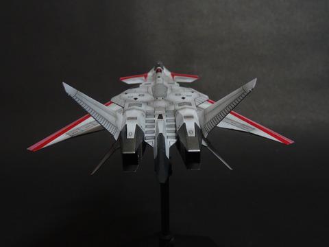 XFA-27 (8)