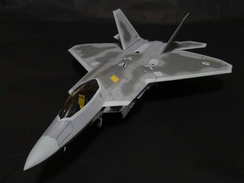 F-22 AC7 (11)